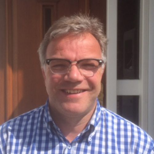 Luc Amkreutz
