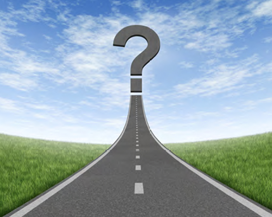 VAR definitief exit per 1 mei: wat nu?