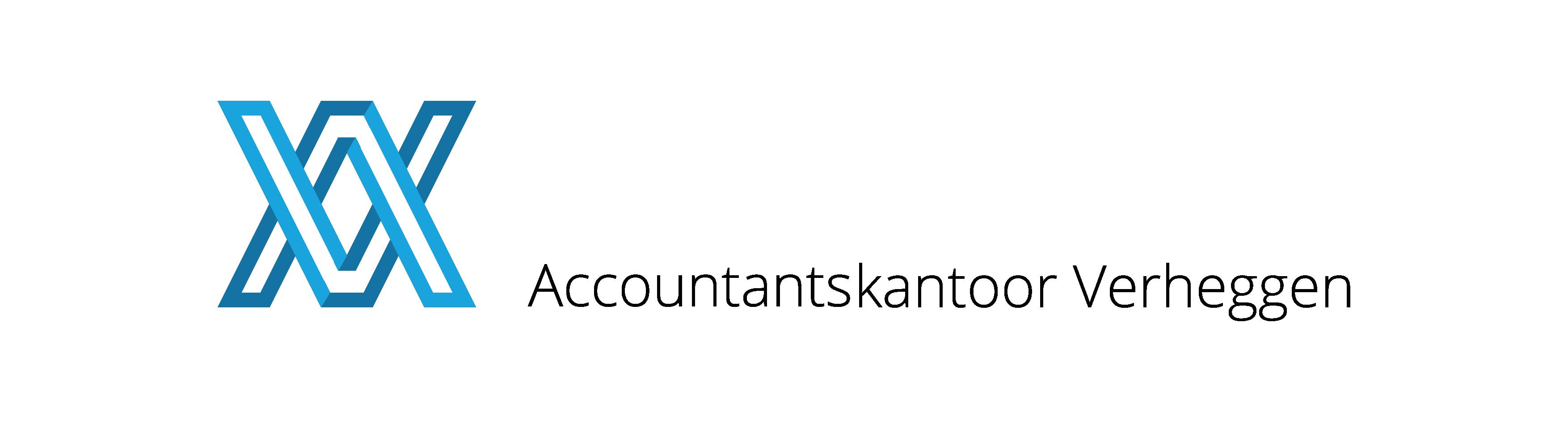 Accountantskantoor Verheggen