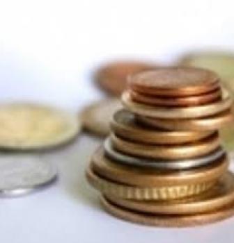 Denk aan zakelijke vergoeding als u borg staat voor uw bv
